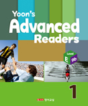 Advanced Readers E, 9b (3권)